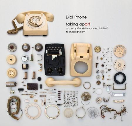 Taking apart, by Gabi Mensahe (1)