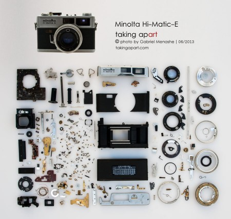 Taking apart, by Gabi Mensahe (3)