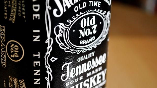 Jack Daniel's. Photo: cookbookman17 (cc-by)