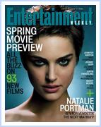 -natalie_portman_entertainment_weekly-small.jpg