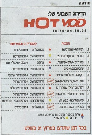 hot-vod-ad.jpg