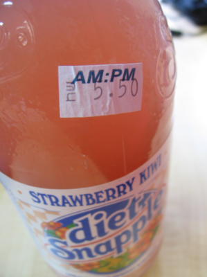 am-pm-drink.png