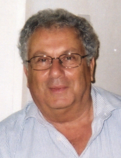 ehud-ben-ezer-private-photo.png