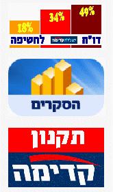 yalla-kadima-ynet-banner.png