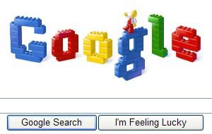 google-doodle-lego.jpg