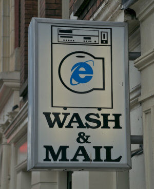 wash-and-mail-by-ifranz-cc-by-nc.jpg