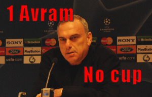 1-avram-no-cup-photo-christian-lauritsen-300.jpg