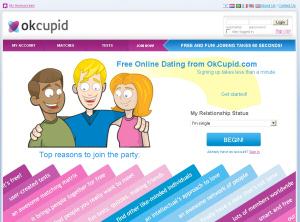 okcupid-homepage-300.jpg