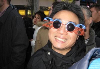 2008-glasses-photo-xmascarol-cc-by-nc-nd