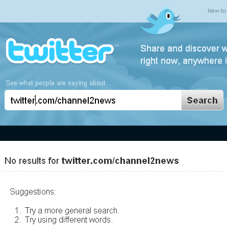 channel 2 news twitter search 2