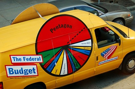 federal budget, photo by turtlemoon (cc-by-nc-nd)