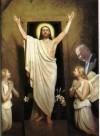 ביבי גאמפ ישו, מאת גליה פסי קיטרו