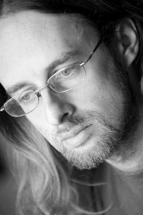 אלכס אפשטיין