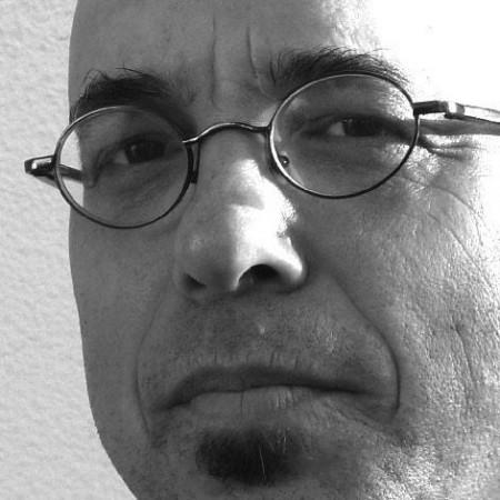 חנן כהן. צילום באדיבותו