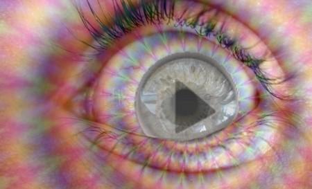 eye play, by Stephanie Meshke and Ido Kenan (cc-by-nc-sa)