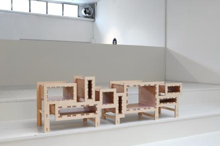 BoxORama_EventArchitectuur&TalErez_For_Droog_Design_Davide_Lovatti