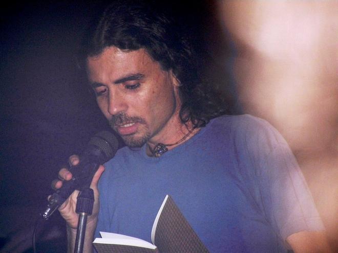 Image result for ערן צלגוב