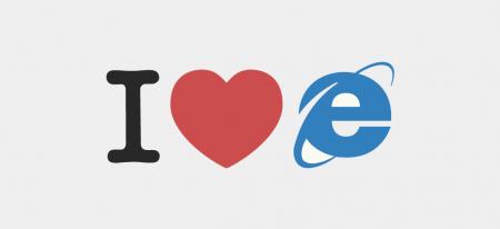 I Love Explorer. איור: albertobv (cc-by)