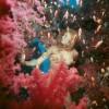 """צילומי העירום התת-ימי לאלבום """"סמנתה"""" של דוד פילוסוף"""