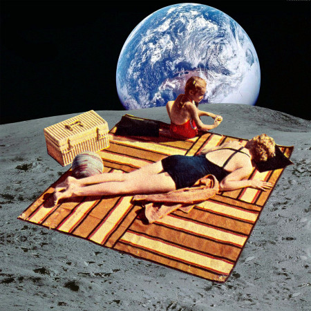 Lunar Vacations, by Eugenia Loli (cc-by-nc)