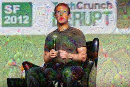 """מנכ""""ל ומייסד פייסבוק מארק זאקרברג Mark Zuckerberg, by JD Lasica (cc-by-nc) מנכ""""ל ומייסד פייסבוק מארק זאקרברג צוקרברג. תמונה:JD Lasica (cc-by-nc); עיבוד: דיפדרים"""