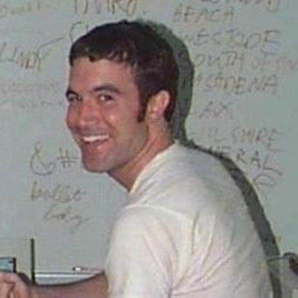 טום ממייספייס