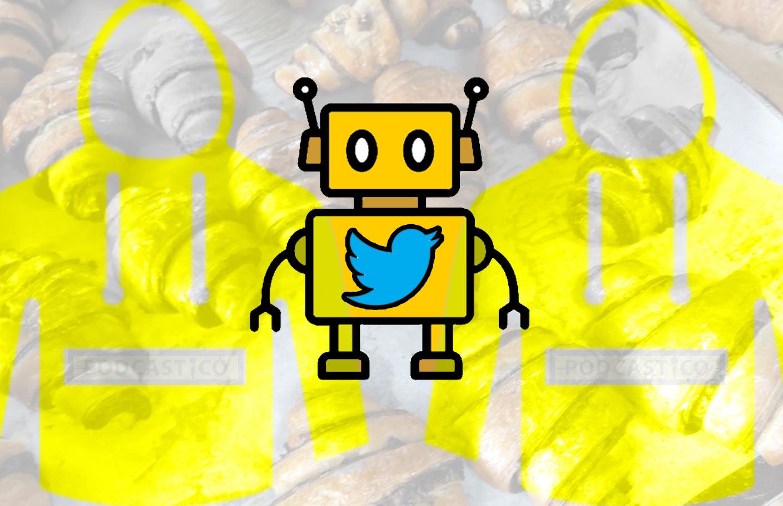 טוויטרבוט 🎨 עומר סנש, ProSymbols, US (cc-by), Nambit, VN (cc-by)